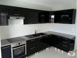 colonne d angle cuisine meuble d angle pour plaque de cuisson 12 meuble cuisine colonne