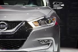 nissan maxima airbag recall nissan recalling over 50 000 vehicles worldwide chicago tribune