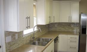 Cost For New Kitchen Cabinets by Spark Cabinet Knobs Handles Tags Silver Cabinet Pulls Steel