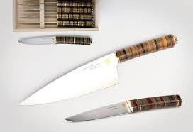 Kitchen Knives On Sale Florentine Kitchen Knife Collection Lumberjac