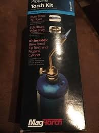 how to light a propane torch propane torch kit zeppy io