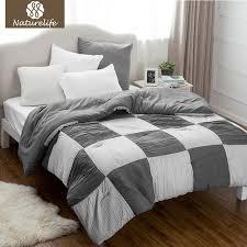 home design alternative comforter home design alternative comforter home fashion designs