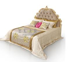 Indian Bed Furniture Platform Beds India Platform Beds India Suppliers And