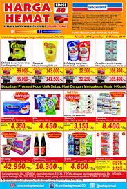 Minyak Di Indogrosir katalog promo weekend indogrosir periode 29 september 5 oktober 2017