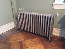 kitchen radiator ideas the algot radiator cover ikea hackers ikea hackers