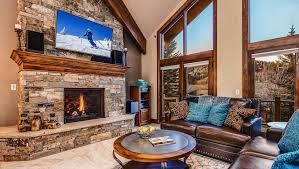 alpine home design utah fireplace top alpine fireplace utah room design decor fresh to