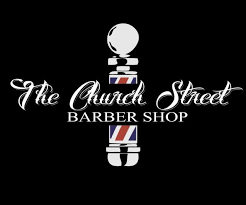 eric church haircut the church street barbershop home facebook
