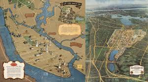 New York City Map Map Of Greater New York U2013 Kaluganews Me