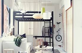 really stunning tips on girls loft bed with desk nevina net