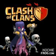 wallpaper coc keren for android 25 gambar dp bbm coc clash of clans terbaru 2017 kochie frog