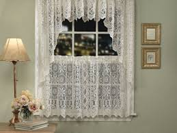 whole jcpenney window blinds sale tags jcpenney lace curtains