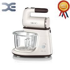 220v kitchen appliances 220v kitchen appliance egg mixer egg beater blender electric