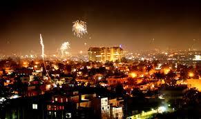 happy diwali maddycoupons blog