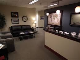 Ideas To Decorate An Office Best 25 Professional Office Decor Ideas On Pinterest Decorate