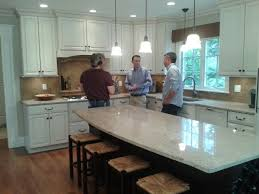 cape and island kitchens bob fox jr builders schrock cabinetry cape island kitchens