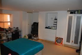 basement waterproofing leicester beautiful basements