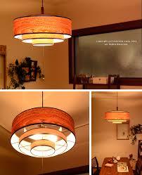 Japanese Ceiling Light with Markdoyle Rakuten Global Market Lighting Pendant Light Japanese