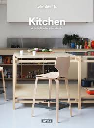 the kitchen collection mobles 114 products collections and more architonic