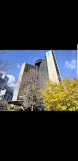 chambre a louer centre ville montreal chambre à louer et colocation 777 boulevard robert bourassa