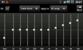 equalizer app for android best apps for android player for android with equalizer