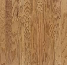 Harvest Oak Laminate Flooring Light Hardwood Flooring Hardwood Shades Flooring Stores Rite Rug