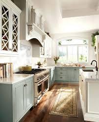 ameliakate info page 41 flat kitchen cabinets two tone kitchen