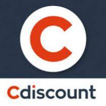 code promo cdiscount canapé bons plans cdiscount promos et réduction juin 2018