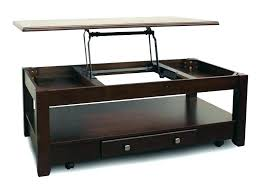 glass top end table with drawer espresso espresso coffee table and end tables espresso end tables s s
