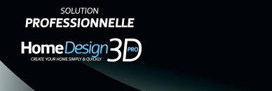 home design pour mac gratuit logiciel deco interieur 3d logiciel deco interieur 3d taclaccharger