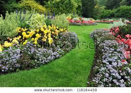 gardening stock images royalty free images u0026 vectors shutterstock