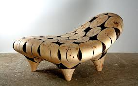 the new trends and big names in luxury furniture design telegraph