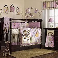 nursery bedroom sets nursery furniture sets australia thenurseries baby bedroom