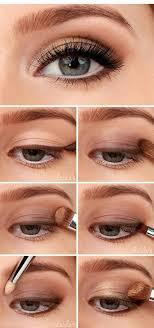 10 tutorials to make flawless eyeliners eye makeup