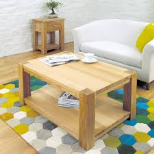 Modern Cheap Coffee Tables Furniture Awesome And Cheap Modern Coffee Tables Lovely Uk 19