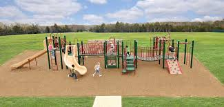 playground design designing play the miracle play systems use these design