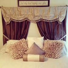 Diy Room Decor For Small Rooms 101 Headboard Ideas That Will Rock Your Bedroom