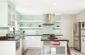 how to install peninsula kitchen cabinets how to support hanging cabinets on a ceiling hunker