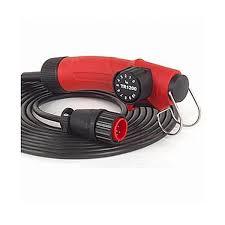 fernbedienung tr1200 universal mit kabel 5m fronius 4 046 092