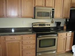 easy to install kitchen backsplash kitchen design astounding easy to install kitchen backsplash