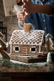 best 25 ikea christmas decorations ideas on pinterest white