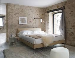 b b italia charles bed bed charles b b italia design by antonio