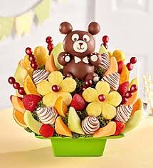 fruit bouque same day fruit bouquets fruitbouquets