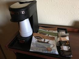 South Dakota travel coffee maker images Thunderbird lodge mitchell 56 6 6 updated 2017 prices jpg