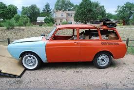 1970 volkswagen vanagon cars for sale greg gear head