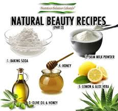 5 Natural Diy Recipes For by 340 Best Natural Health And Beuty Images On Pinterest Health