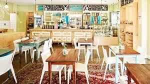 vovo telo artisanal bakery and café vovo telo bakery cafe