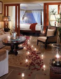 bedroom candles romantic bedroom ideas and also romantic candles in bedroom and