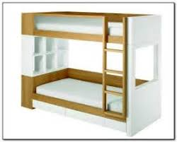 Bunk Beds Australia Ikea Bunk Beds Australia Intersafe