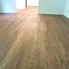 stephenson floors get quote flooring 9275 linwood ave