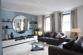 furniture living room wall colors for dark furniture home design